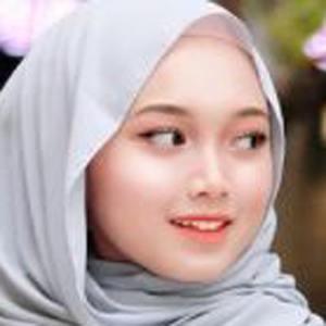 Liya Maisarah 9 of 10