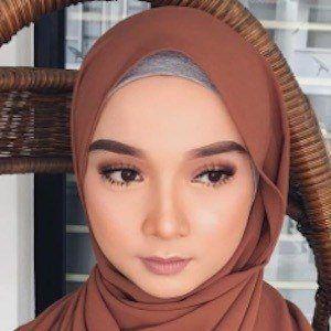 Liyana Bakarudin 7 of 10