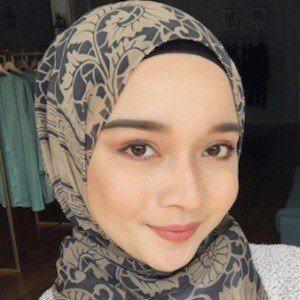 Liyana Bakarudin 9 of 10