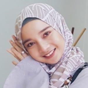 Liyana Bakarudin 10 of 10