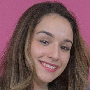 Liya Perez 6 of 6