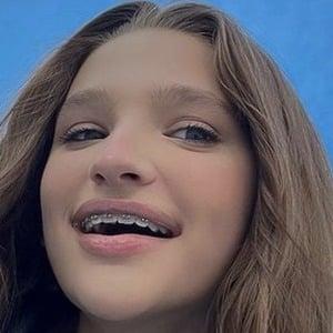 Liza Anokhina Headshot 7 of 10