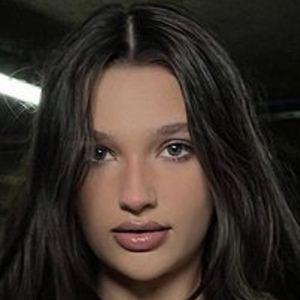 Liza Anokhina Headshot 10 of 10