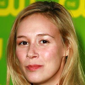 Liza Weil 2 of 7
