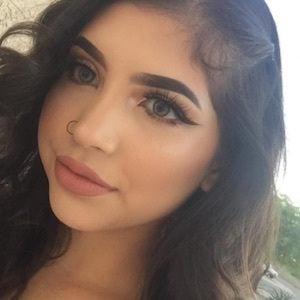 Lizeth Ramirez 6 of 10
