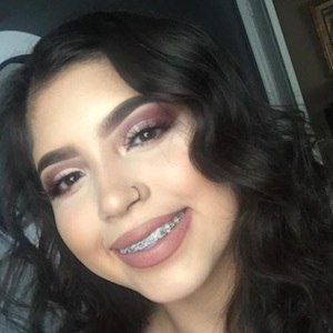 Lizeth Ramirez 7 of 10