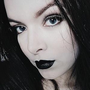 Lizzie Albuquerque 4 of 6