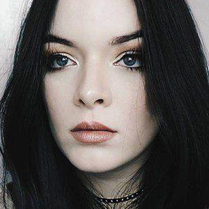 Lizzie Albuquerque 6 of 6