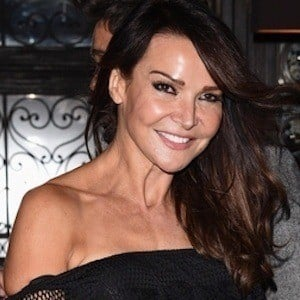 Lizzie Cundy 2 of 5