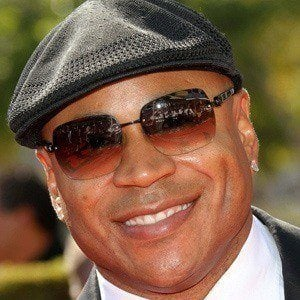 LL Cool J 3 of 10