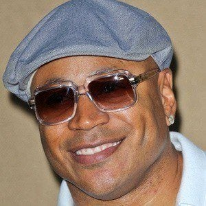 LL Cool J 4 of 10