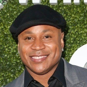 LL Cool J 7 of 10