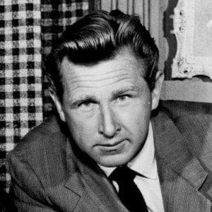 Lloyd Bridges 4 of 7