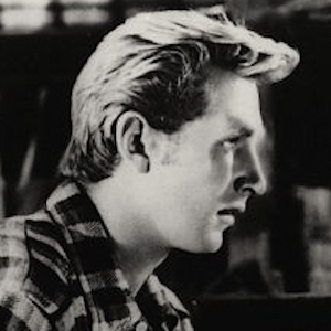 Lloyd Bridges 6 of 7