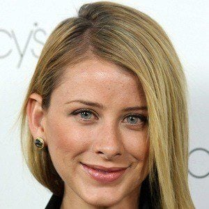 Lo Bosworth 2 of 10