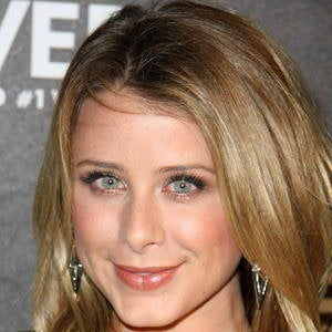Lo Bosworth 3 of 10