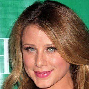 Lo Bosworth 4 of 10