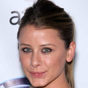 Lo Bosworth 5 of 10