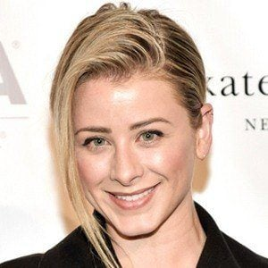 Lo Bosworth 6 of 10