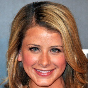 Lo Bosworth 7 of 10