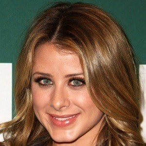 Lo Bosworth 8 of 10