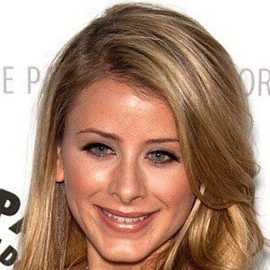 Lo Bosworth 10 of 10