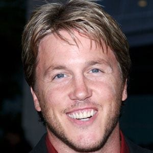 Lochlyn Munro 3 of 5