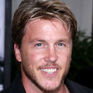 Lochlyn Munro 4 of 5