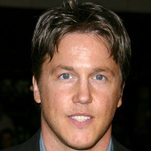 lochlyn munro married