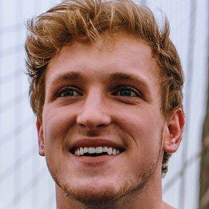 Logan Paul 5 of 10