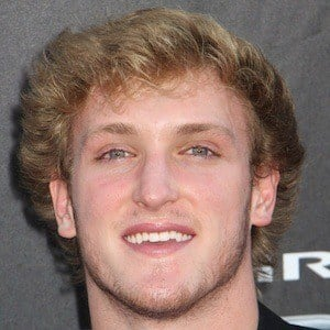 Logan Paul 7 of 10