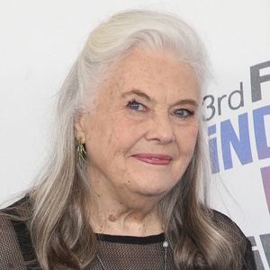 Lois Smith 3 of 3