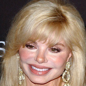Loni Anderson 2 of 9