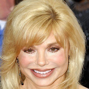 Loni Anderson 3 of 9