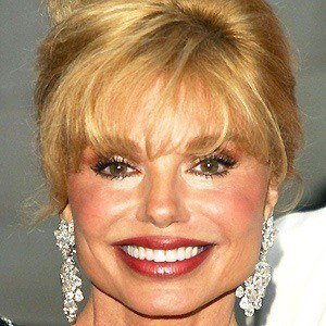 Loni Anderson 5 of 9