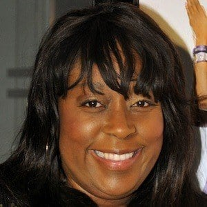 loni love net worth