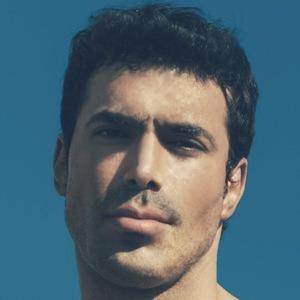 Lony Pizarro 6 of 7