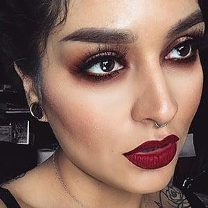 Lora Arellano 2 of 6