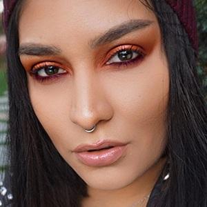 Lora Arellano 3 of 6