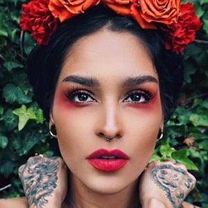 Lora Arellano 4 of 6