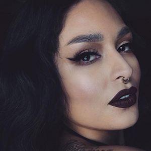 Lora Arellano 5 of 6