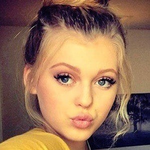 Loren Gray 4 of 10
