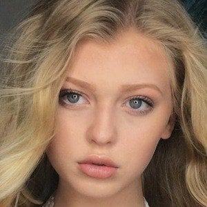 Loren Gray 9 of 10