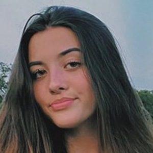 Lorena Luque 4 of 10