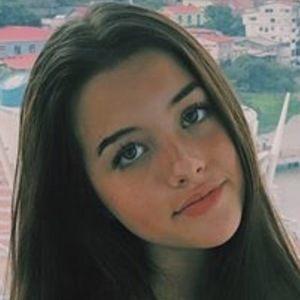 Lorena Luque 6 of 10