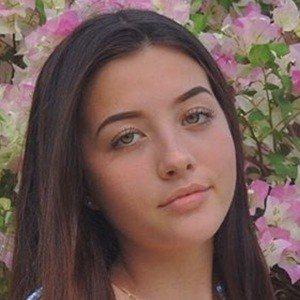 Lorena Luque 9 of 10