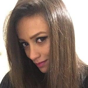 Lorena Galvez Antoine 2 of 5