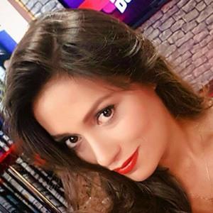 Lorena Galvez Antoine 3 of 5