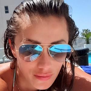 Lorena Galvez Antoine 4 of 5