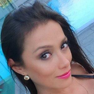 Lorena Galvez Antoine 5 of 5